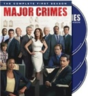 major-crimes-season-1-wholesale-tv-shows