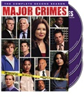 major-crimes-season-2