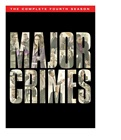 major-crimes-season-4