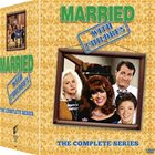 married-with-children-complete-series-seasons-1-11