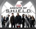 agents-of-shield-season-3