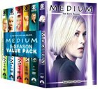 medium-the-complete-seasons-1---6