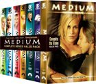 medium-the-complete-seasons-1-7