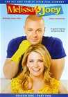 melissa-and-joey-season-1-part-2