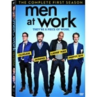men-at-work-season-1-wholesale-tv-shows