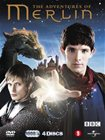 merlin--the-complete-first-season--dvd--2010--5-disc-set