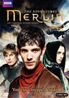 merlin--the-complete-second-season--dvd--2011--5-disc-set