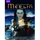 merlin-the-complete-third-season