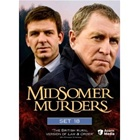 midsomer-murders-set-18-dvd-wholesale
