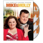 mike---molly-season-2-wholesale-tv-shows