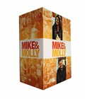 mike-and-molly-the-complete-series