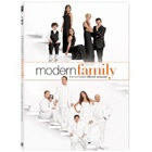 modern-family-season-3-wholesale-tv-shows
