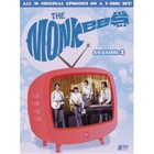 monkees-season-2