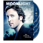 moonlight-the-complete-series-dvd-wholesale