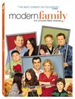 modern-family-the-complete-season-1