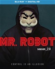 mr--robot--season-2