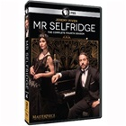 mr-selfridge-season-4