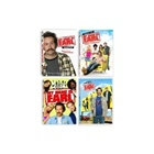 my-name-is-earl-seasons-1-4-dvd-wholesale