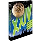 mystery-science-theater-3000-xxiv-dvd-wholesale