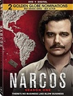 narcos--season-1-digital-dvds
