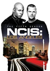 ncis-los-angeles-season-5