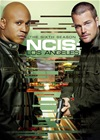 ncis-los-angeles-season-6-dvd-wholesale-china