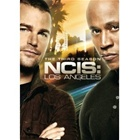 ncis-los-angeles-season-3-dvd-wholesale
