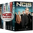 ncis-the-complete-seasons-1-7