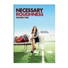 necessary-roughness-season-one