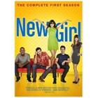 new-girl-season-1-wholesale-tv-shows