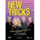 new-tricks-series-6