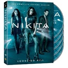 nikita-season-2-wholesale-tv-shows
