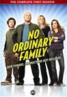 no-ordinary-family-season-1