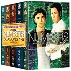 numb3rs-seasons-1-5