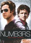 numb3rs-the-complete-season-6