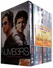 numb3rs-the-complete-seasons-1-6