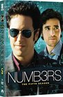 numb3rs-the-fifth-season-5