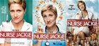 nurse-jackie-complete-seasons-1-3