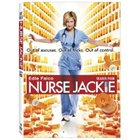 nurse-jackie-season-four-dvd-wholesale