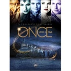 once-upon-a-time-season-1-dvd-wholesale