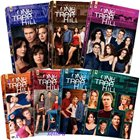 one-tree-hill-the-complete-seasons-1-7