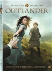 outlander-season-1-volume-one