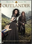 outlander-season-one-dvd-wholesale