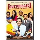 outsourced-the-complete-series