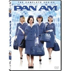 pan-am-the-complete-series-dvd-wholesale