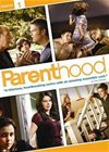 parenthood-season-1