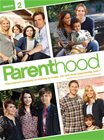 parenthood-season-2