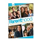 parenthood-season-3-dvd-wholesale
