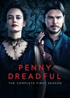 penny-dreadful-season-1