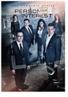 person-of-interest-season-1-5